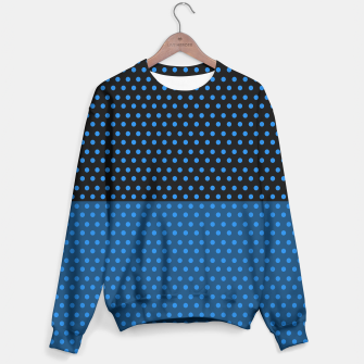 Thumbnail image of tufna v.2 sweater, Live Heroes