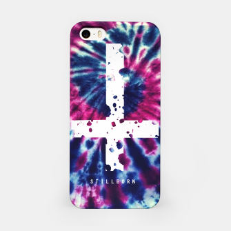 Thumbnail image of Self Belief  iPhone Case, Live Heroes