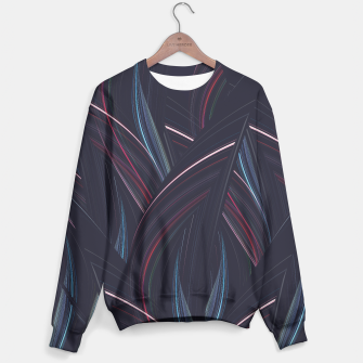 Thumbnail image of Its a jungle Sweater, Live Heroes
