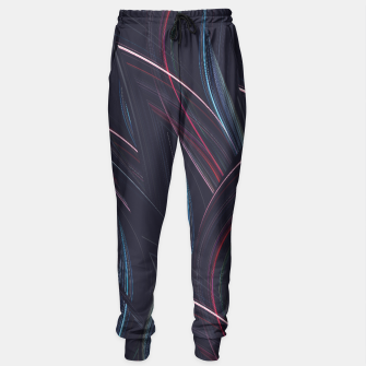 Miniature de image de Its a jungle Sweatpants, Live Heroes