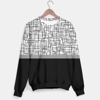 Thumbnail image of pola v.3 sweater, Live Heroes