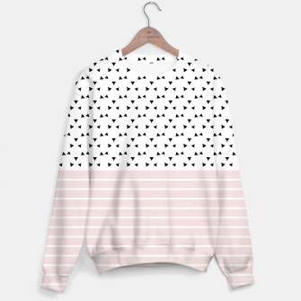 Thumbnail image of razni sweater, Live Heroes