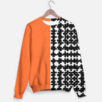 Thumbnail image of suprotan sweater, Live Heroes