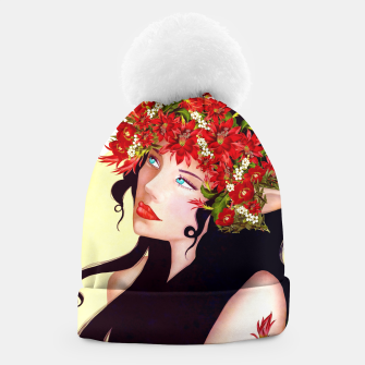 Thumbnail image of December Gorro, Live Heroes