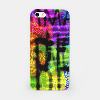 BYI iPhone Case thumbnail image
