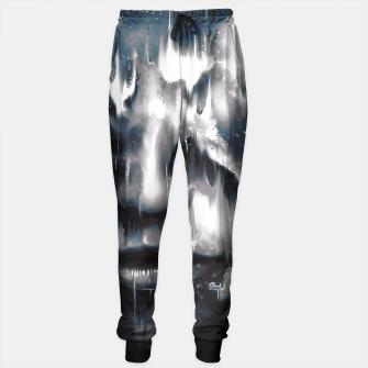 Thumbnail image of Blind Fate Sweatpants, Live Heroes