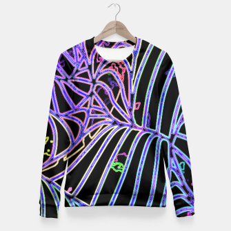 byi_3 Fitted Waist Sweater thumbnail image