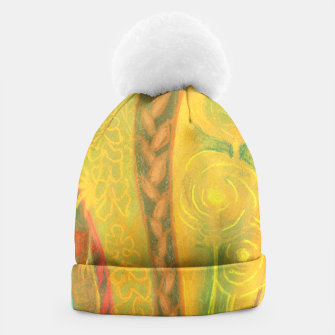 Thumbnail image of The Summer Beanie, Live Heroes