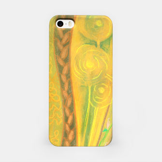 Thumbnail image of The Summer iPhone Case, Live Heroes