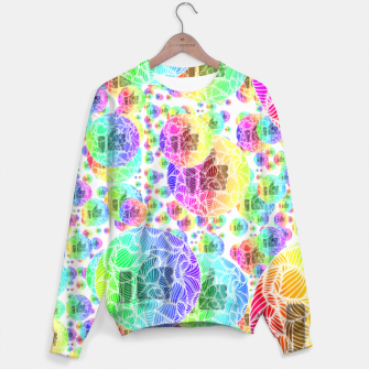 like Sweater thumbnail image