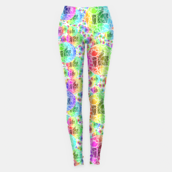 like Leggings thumbnail image