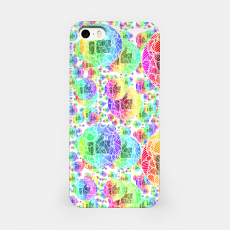 like iPhone Case thumbnail image