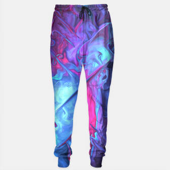 Thumbnail image of Gnarly One Sweatpants, Live Heroes