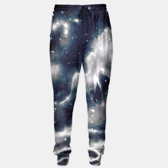 Thumbnail image of Imagination Sweatpants, Live Heroes