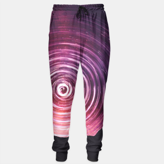 Thumbnail image of Follow the stars 2 Sweatpants, Live Heroes