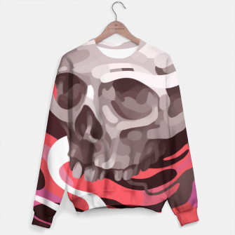 Dazed Sweater thumbnail image