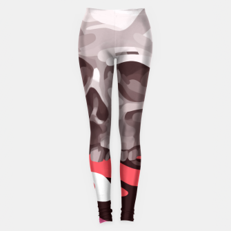 Dazed Leggings thumbnail image
