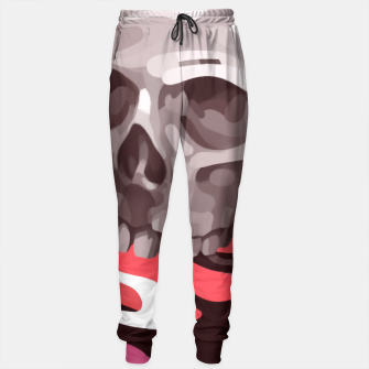 Thumbnail image of Dazed Sweatpants, Live Heroes