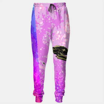 Thumbnail image of fox_fire_spin Sweatpants, Live Heroes