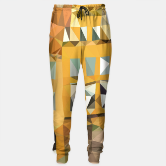 Thumbnail image of Fairy tale town  Sweatpants, Live Heroes
