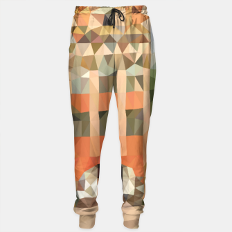 Thumbnail image of Fairy tale town,  Sweatpants, Live Heroes