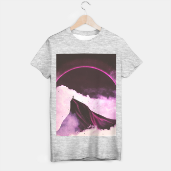 Thumbnail image of Archangel T-shirt regular, Live Heroes