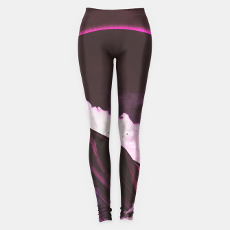 Thumbnail image of Archangel Leggings, Live Heroes