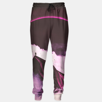 Thumbnail image of Archangel Sweatpants, Live Heroes