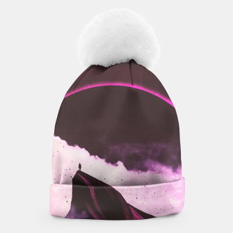 Thumbnail image of Archangel Beanie, Live Heroes