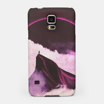 Thumbnail image of Archangel Samsung Case, Live Heroes