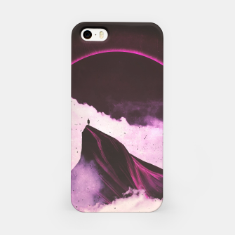 Thumbnail image of Archangel iPhone Case, Live Heroes