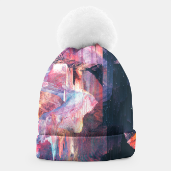 Thumbnail image of Mary in the club Beanie, Live Heroes