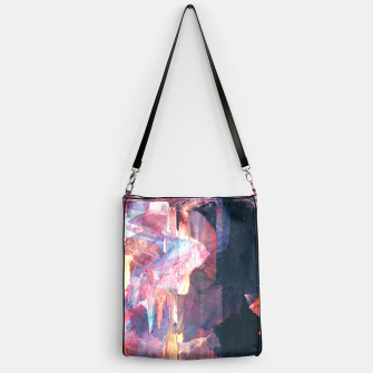 Thumbnail image of Mary in the club Handbag, Live Heroes