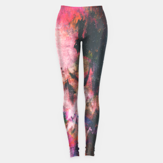 Thumbnail image of UNTLTLD Leggings, Live Heroes