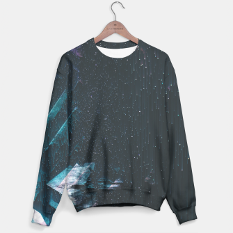 Thumbnail image of Dreamer Sweater, Live Heroes