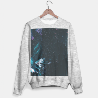 Thumbnail image of Dreamer Sweater regular, Live Heroes
