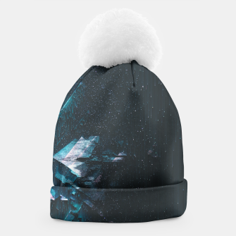 Thumbnail image of Dreamer Beanie, Live Heroes