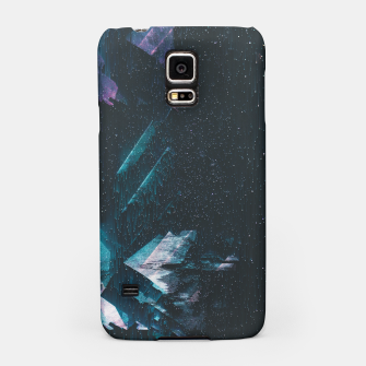 Thumbnail image of Dreamer Samsung Case, Live Heroes