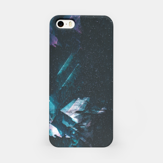 Thumbnail image of Dreamer iPhone Case, Live Heroes