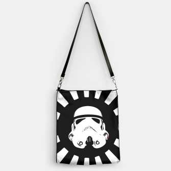 Thumbnail image of Storm Trooper Bolso, Live Heroes