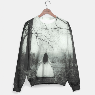 Witch Sweater thumbnail image