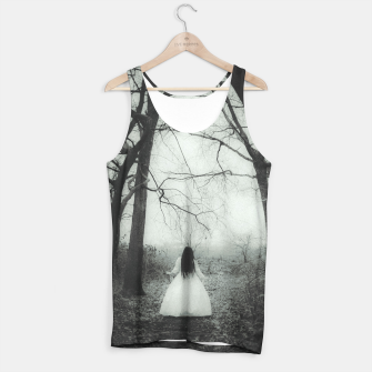 Witch Tank Top thumbnail image