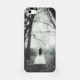 Witch iPhone Case thumbnail image