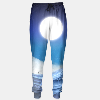 Thumbnail image of To Dust Sweatpants, Live Heroes