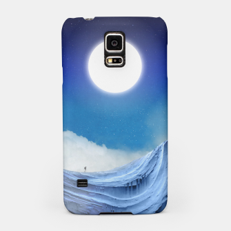Thumbnail image of To Dust Samsung Case, Live Heroes