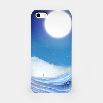 Thumbnail image of To Dust iPhone Case, Live Heroes