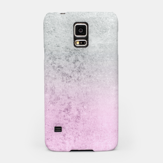 Thumbnail image of FADING PINK CONCRETE by Monika Strigel, Live Heroes
