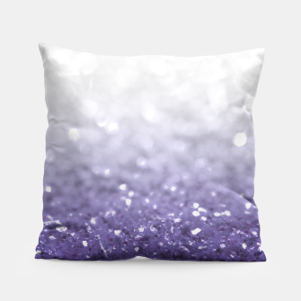 Thumbnail image of FROZEN GLITTER PURPLE BY MONIKA STRIGEL, Live Heroes