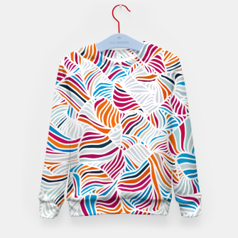 m3n Kid's Sweater thumbnail image