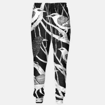 Thumbnail image of Birds Sweatpants, Live Heroes